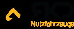 RKD-Nutzfahrzeuge
